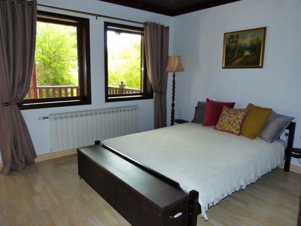 стая 3_луксозни вили в планината