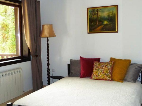 стая 3_минерални бани къща за гости