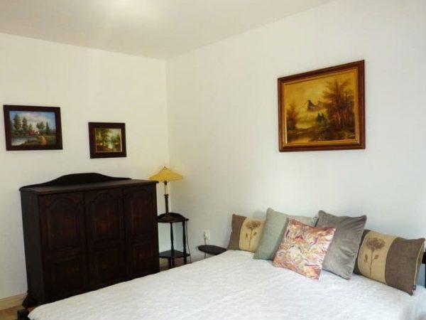 стая 1_стая за гости Старозагорски Минерални Бани