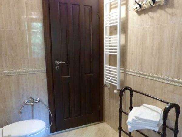 баня 3 къща за гости